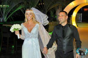 חתונה שאטו אילת