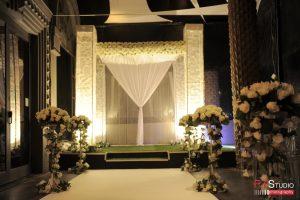 חתונה בשאטו אילת
